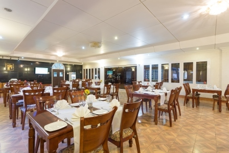 Hotel_Imphal_7_Restaurant