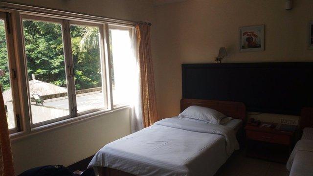 hotel-imphalA
