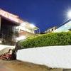 F_Hotel_Ashoka_Mount_Abu_Facade_(1)