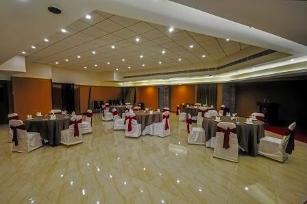 Banquet_-_1