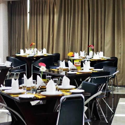 ac-boutique-hotel-hotel-yaiphaba-echan-restaurant-1