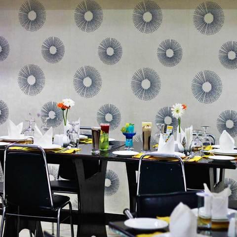 ac-boutique-hotel-hotel-yaiphaba-gallery-echan-restaurant-1