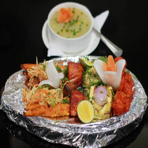 hotel-yaiphaba-echan-restaurant-food-4