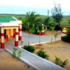 palm_hotel