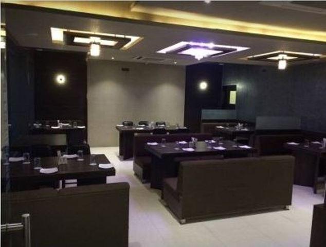 Hotel Palacio De Diu, Diu  Room rates, Reviews & DEALS