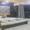 hpdd_hotel_deluxe_room
