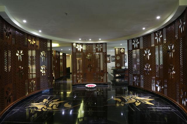 Restaurant_Entry
