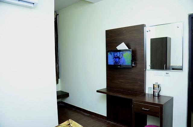 Deluxe_Room21