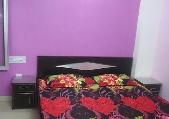 India_Rishikesh_Hotels_12343_102