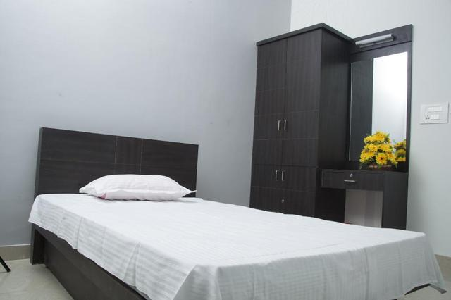 Goshen Hotel Resorts Idukki
