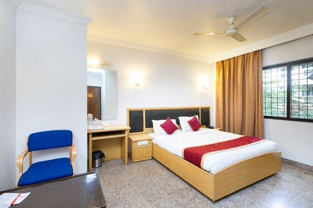 OYO_Rooms_Koramangala_Ejipura_(15)