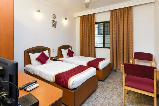 OYO_Rooms_Koramangala_Ejipura_(20)