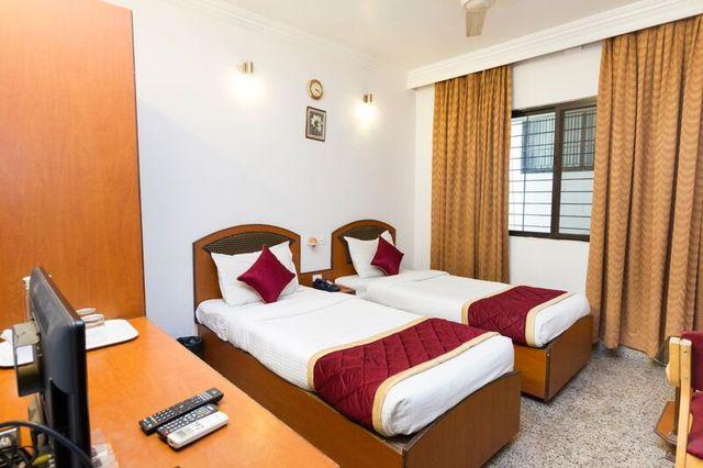 OYO_Rooms_Koramangala_Ejipura_(22)