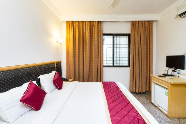 OYO_Rooms_Koramangala_Ejipura_(3)