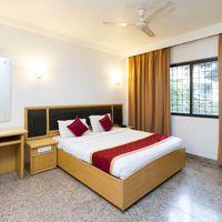 OYO_Rooms_Koramangala_Ejipura_(5)