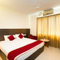OYO_Rooms_Anand_Rao_Circle_(2)