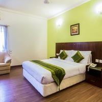 Maple_bedroom1