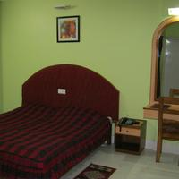 orbit-hotel-silchar-room-63992809807fs