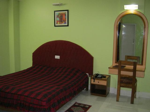 orbit-hotel-silchar-room-63992809807fs