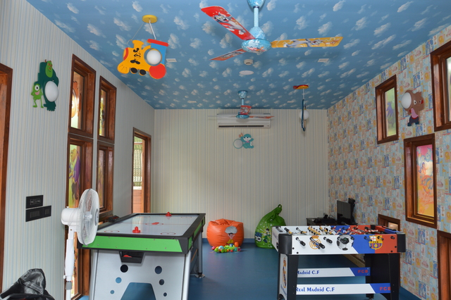 kids_play_area
