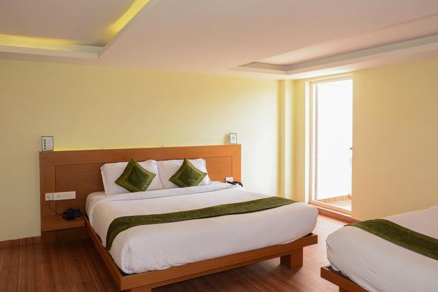 Premium_Room_(2)