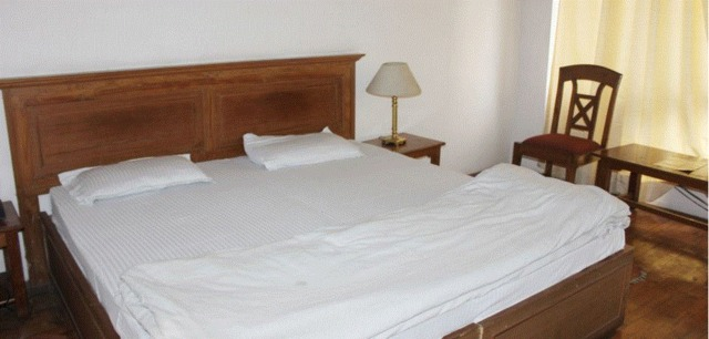 guest_room0