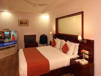 Hotel-SAgar-International-pent-house