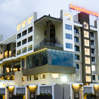 Anjushree_INN