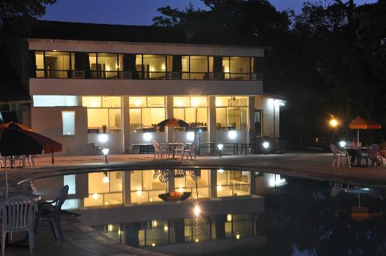 Regal Woodside Retreat Mahabaleshwar Room Rates Reviews