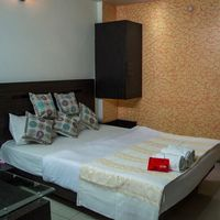 OYO_Rooms_Nadra_Bus_Stand_(13)