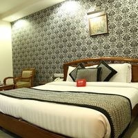 OYO_Rooms_Inscol_Hospital_Sector_34_(8)