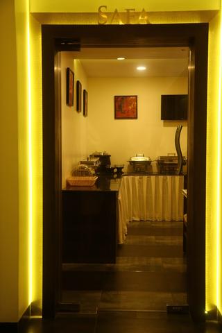 Safa-Restaurant-I