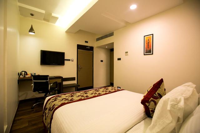 Superior_Room_I