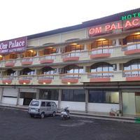 hotel-om-palace-lonavala-facade-47823229758g