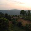Sunset_Set_..._3