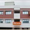 Hotel_Sai_yatri_result_view