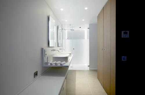 intercontinental marseille hotel dieu marseille use coupon code stayintl. Black Bedroom Furniture Sets. Home Design Ideas
