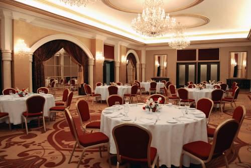 Movenpick Hotel Karachi Karachi Use Coupon Code Hotels