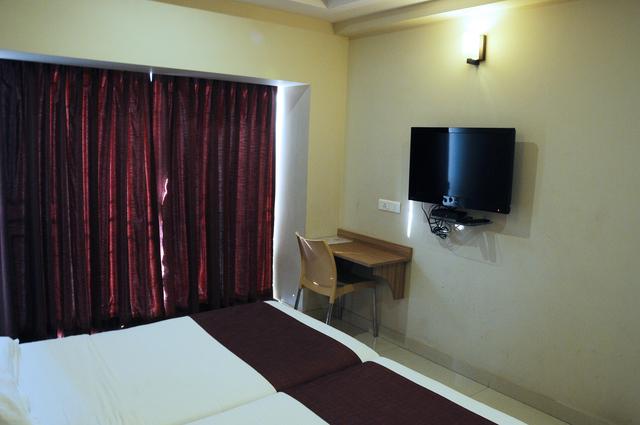 Standard_Non_AC_Room_(1)
