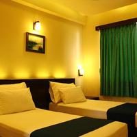 m-hotel-goa-ac-room3-33136855g