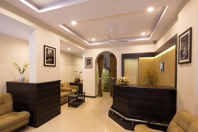 m-the-business-hotel-goa-57429006356fs