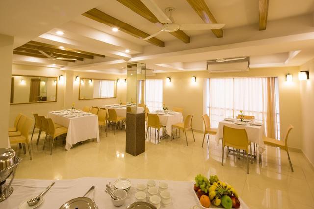 m-the-business-hotel-goa-57429056529fs