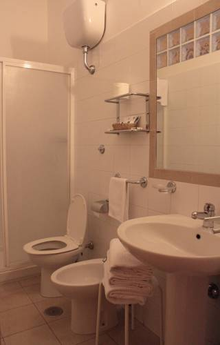 Soggiorno Comfort, Rome. Use Coupon Code >> STAYINTL << Get ₹ 2,000 ...
