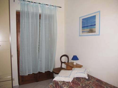 B&B Girasole, Trevignano Romano. Use Coupon Code HOTELS & Get 10% OFF.
