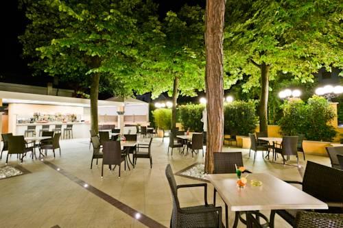 Hotel Belsoggiorno, Bellaria-Igea Marina. Use Coupon Code ...