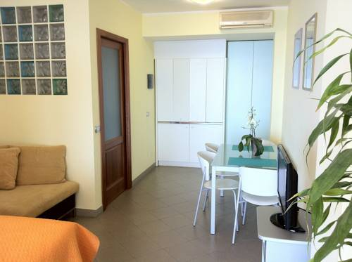 Le Terrazze Appartamenti Vacanze, San Remo. Use Coupon Code HOTELS ...