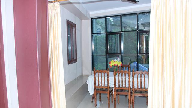 holidays-inn-wayanad-living-rooms