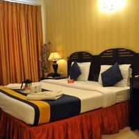 OYO_Rooms_DLF_Phase_4_(3)
