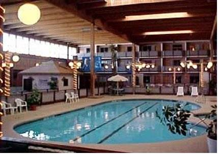 Hotels In Gillette Wy Rouydadnews Info
