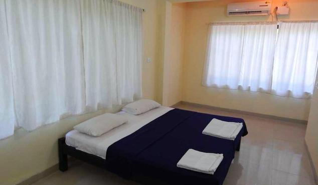 hotel-e-dalian-holiday-village-goa-room-view-43074746316g